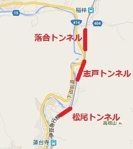 伊豆急行線30