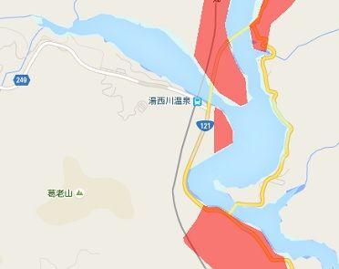 野岩鉄道09