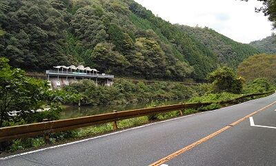 錦川鉄道a93