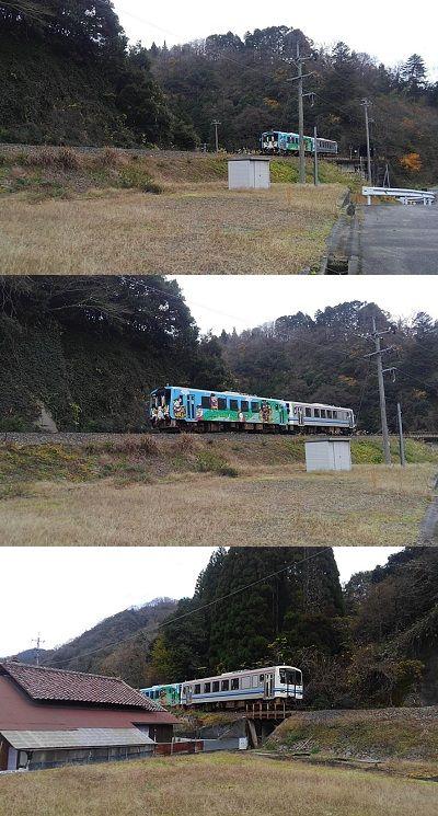 三江線a19