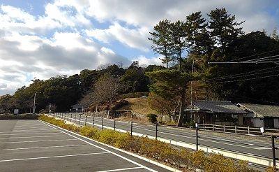 伊賀鉄道97