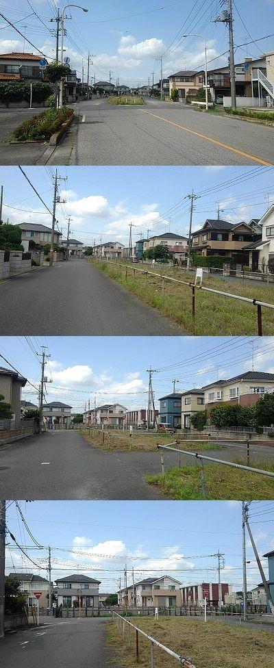 秩父鉄道f49