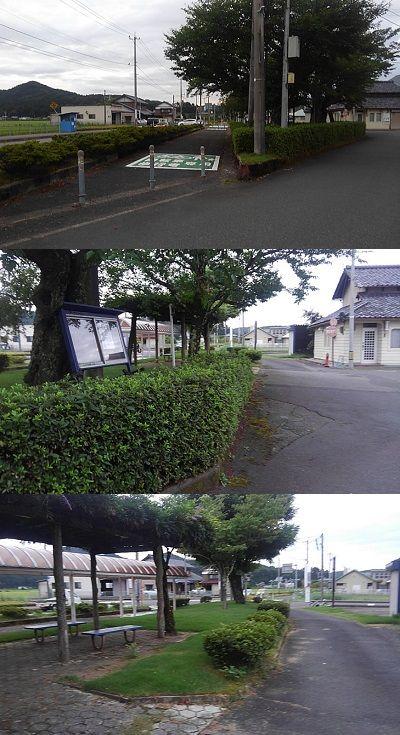 福井鉄道鯖浦線19