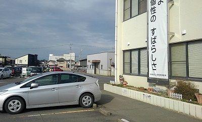 三岐鉄道北勢線52