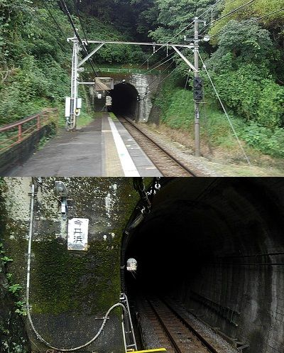 伊豆急行線90