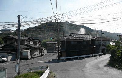 下津井電鉄33