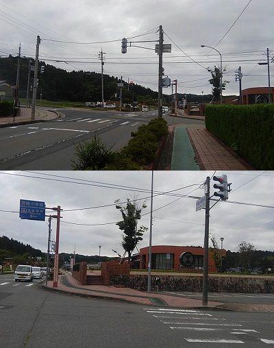 福井鉄道鯖浦線49