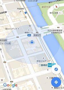 東京メトロ千代田線30