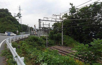 篠ノ井線36