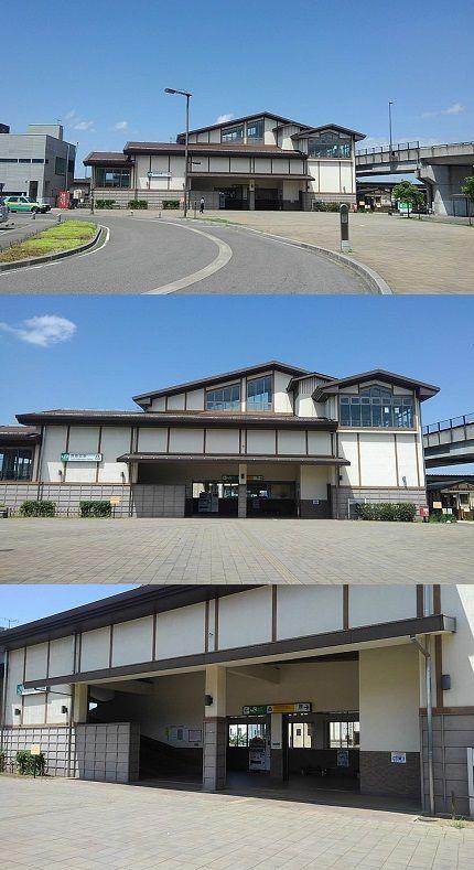 会津鉄道会津線c04