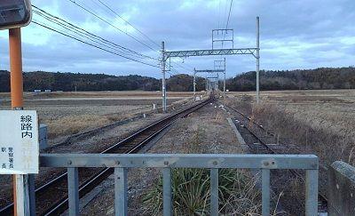 伊賀鉄道23