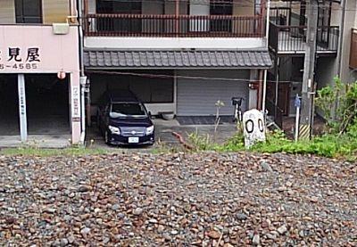 大井川鐵道大井川本線10