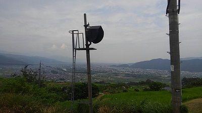 篠ノ井線50