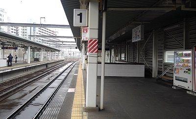 勝田線05