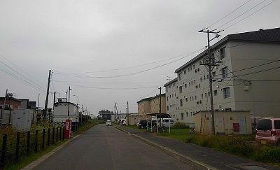 いさりび鉄道a18