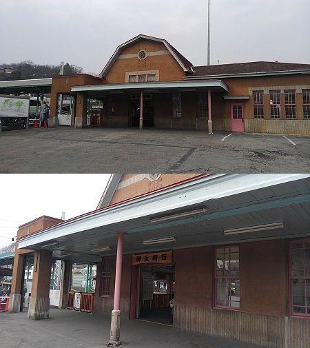 上毛電気鉄道35