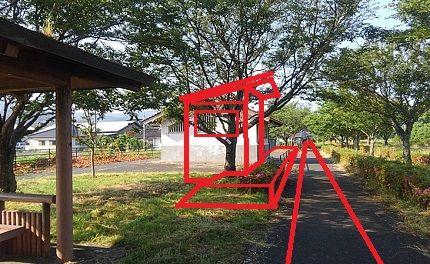 倉吉線30