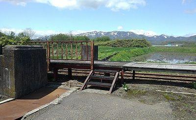 札沼線a65