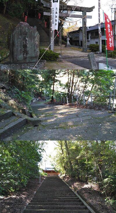 錦川鉄道a24