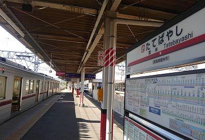 東武小泉線01