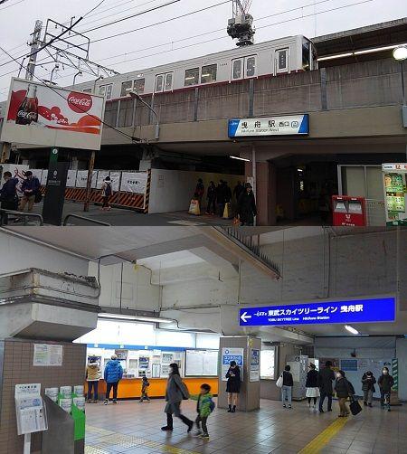東武亀戸線01