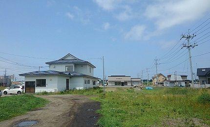 江差線82