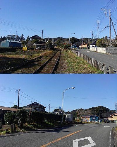 いすみ鉄道43
