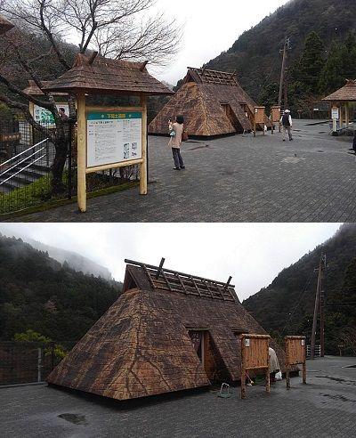 大井川鐵道井川線a81