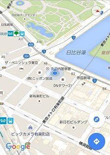 都営三田線49