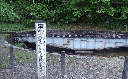 長良川鉄道b72