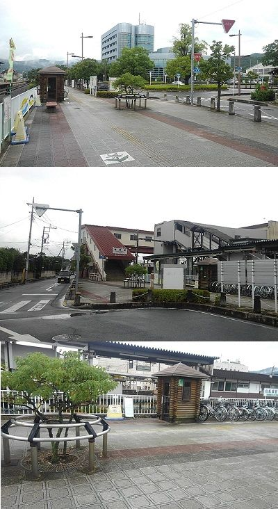 秩父鉄道c57