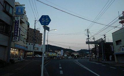島原鉄道22