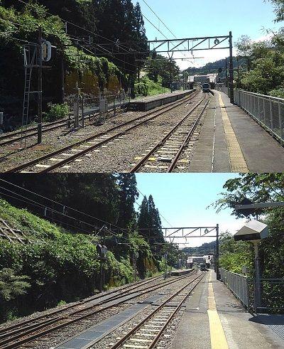 大糸線a76