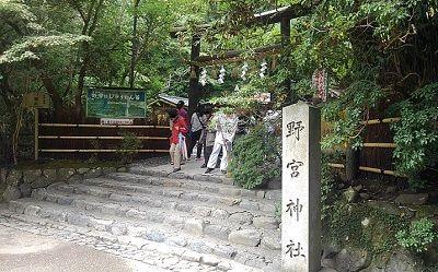 嵯峨野観光鉄道26
