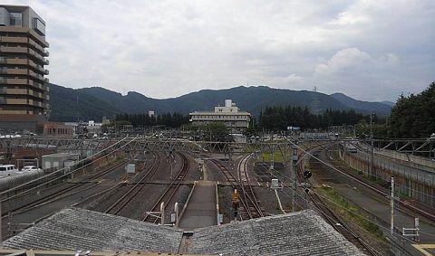 篠ノ井線03