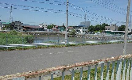 会津鉄道会津線b91