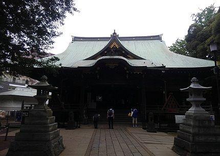 東京メトロ副都心線13