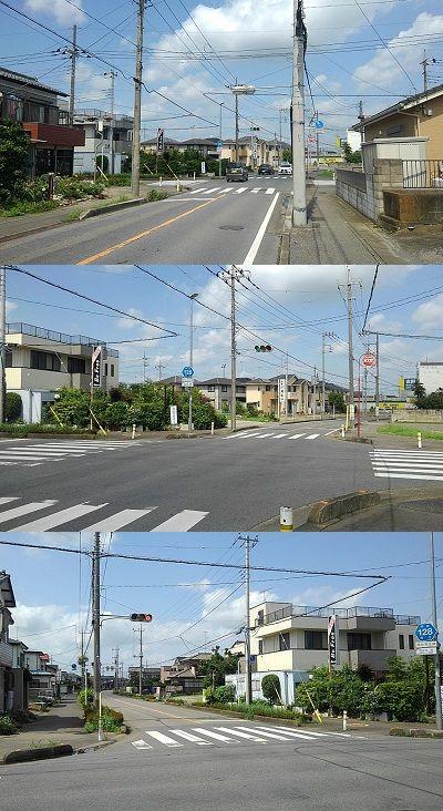 秩父鉄道f45
