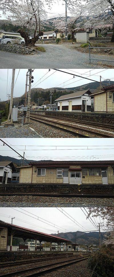 秩父鉄道c29