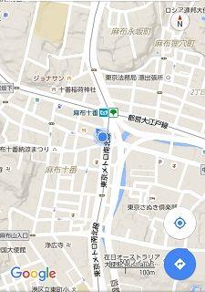 東京メトロ南北線35
