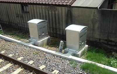 伊賀鉄道a42