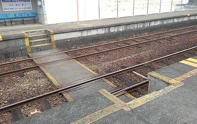 島原鉄道b35