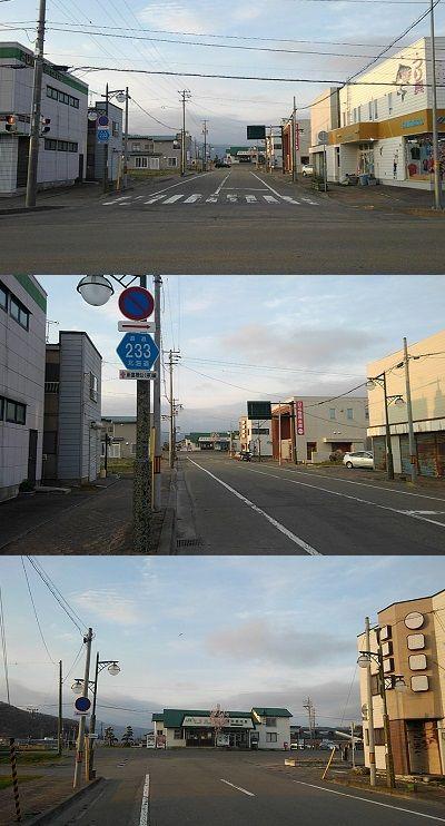 日高本線c78