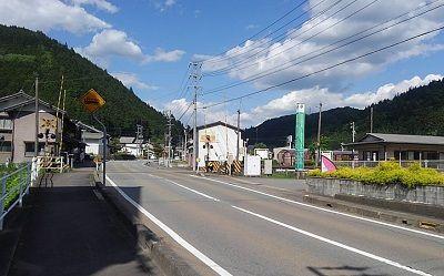 長良川鉄道b01