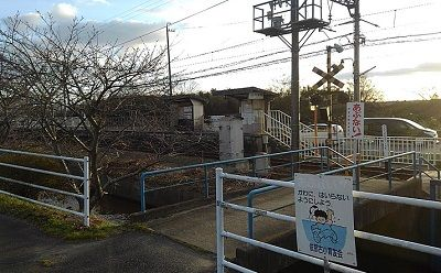 伊賀鉄道51