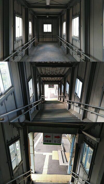 宗谷本線65