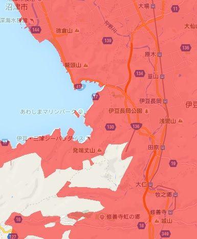 伊豆箱根鉄道駿豆線17
