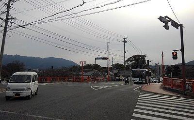 勝田線42