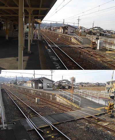 秩父鉄道c88