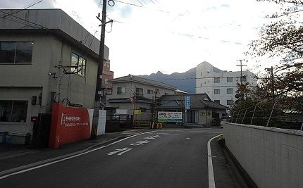 島原鉄道c12